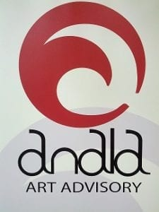 Anala Art Advisory