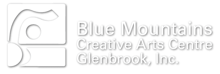 Blue Mountains Creative Arts Centre