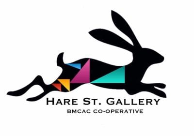 Hare St Gallery