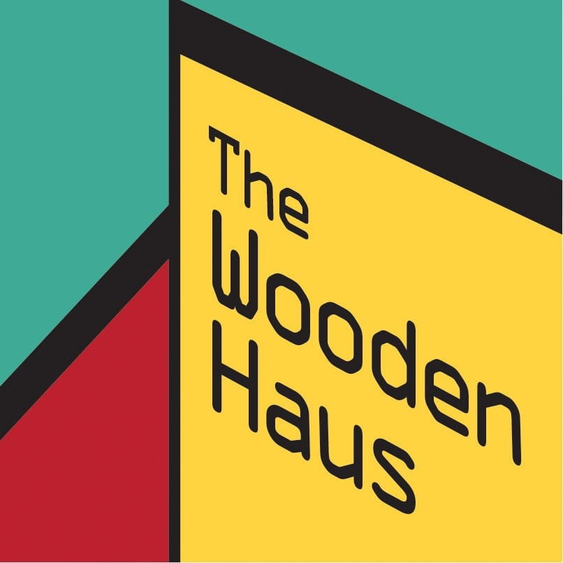 The Wooden Haus RGB[20679]