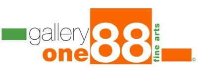 gallery one88