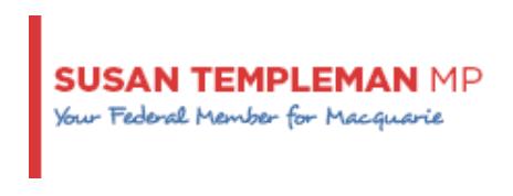 templeman logo